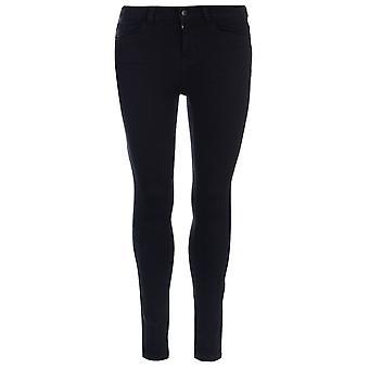 Golddigga Womens Jeans Jegging Denims broek Damesbroeken Slim Skinny