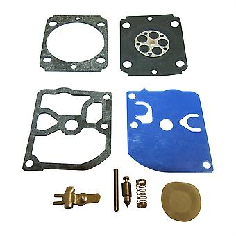 CARB KIT ERSTATTER ZAMA RB-164