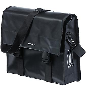 Basil Urban Load Messengertasche