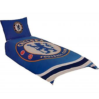 Chelsea FC Single Duvet Set PL