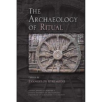 Arkeologin av Ritual