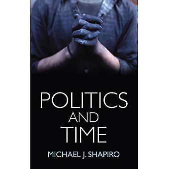 Politikk og tid