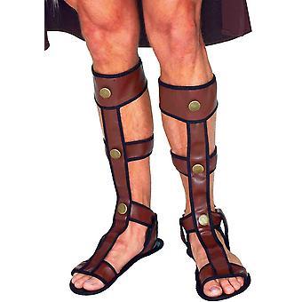 Gladiator-Sandalen-Erwachsene