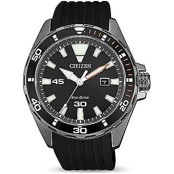 Citizen Men's Watch BM7455-11E