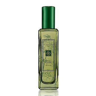 Jo Malone 'Wortel Blossom & venkel' Cologne Spray nieuw 1.0 oz/30 ml