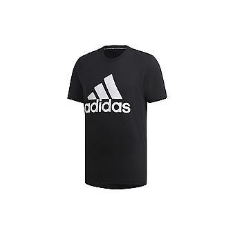 Adidas MH Bos Camiseta Universal para hombrede verano