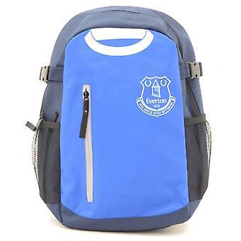 Everton rygsæk KT