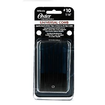 Oster 76926-656 1 1/4 Universal Comb