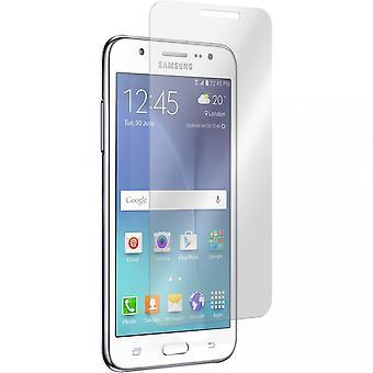 Samsung Galaxy J5 Displayschutzfolie