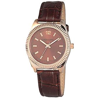 Excellanc Women's Watch ref. 195237000029