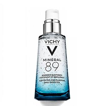 Vichy mineral 89 fortificante e plumping Daily Booster 50ml