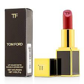 Tom Ford Lip Colore Opaco Rossetto 3.5g - 07 Ruby Rush