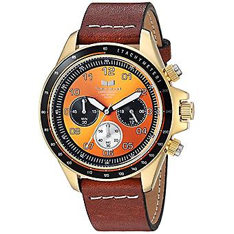 וסטאל שעון מיוקס. ZR243L22. לפני הכול, ניו