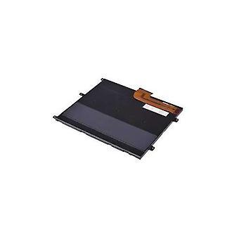 Premium Power Laptop Battery For Dell T1G6P