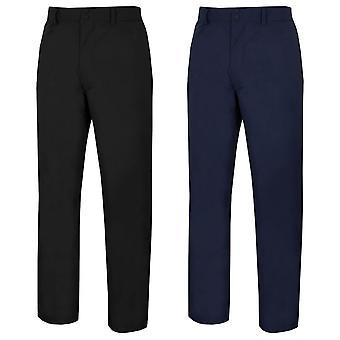 Pantalon de golf léger léger Proquip Mens Tempest