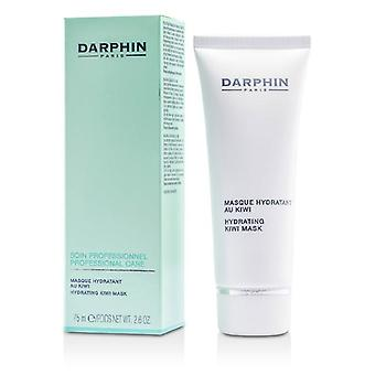 Darphin Hydrating Kiwi mask (alla hudtyper)-75ml/2.5 oz
