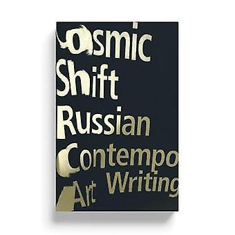 Cosmic Shift by Emilia Kabakov