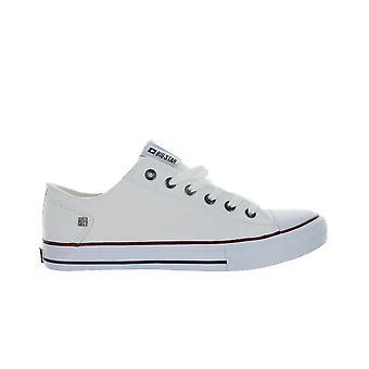Big Star DD274336 universel toute l'année chaussures femmes