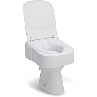 Drive toiletverhoger TSE 150 hoogte verstelbaar