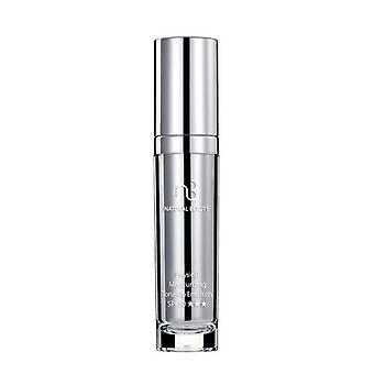 Natural Beauty Physical Moisturizing Tone-up Emulsion Spf50 - 30ml/1oz
