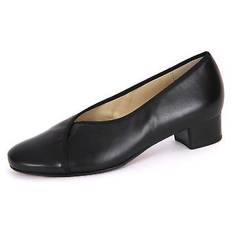 Hassia Genua 30 342001000 Softlamm 30342001000 ellegant all year women shoes