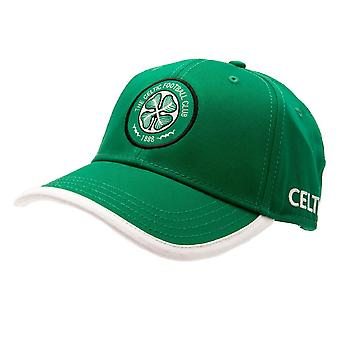Celtic FC Unisex Adults Baseball Cap