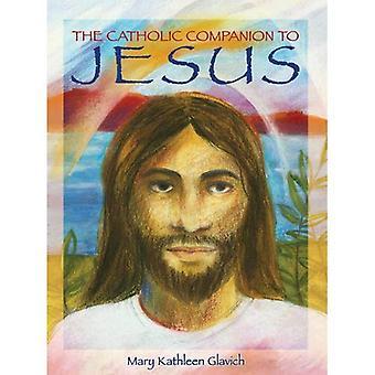 Den katolske følgesvenn til Jesus