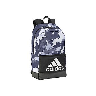 adidas Classic Bos Backpack DZ8279 Unisex backpack