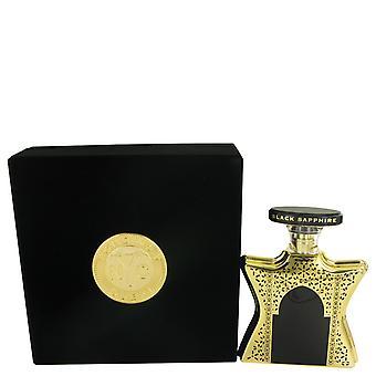 Bond nr 9 Dubai Black Sapphire Eau de Parfum 100ml EDP Spray