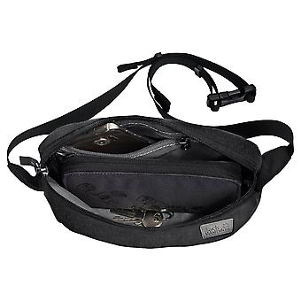 Jack Wolfskin Unisex 2020 Tamarama Blend 1.5 Litres Travel Adjustable Waist Bag