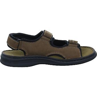 Josef Seibel Sandalen Franklyn 1023611341franklyn universele de schoenen van de zomermensen