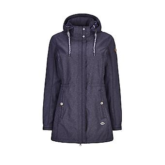 G.I.G.A. DX Women's Functional Jacket Thala