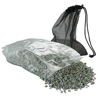 Ferplast Zeolithgranulat (Fische , Filter und Pumpen , Filtermaterial)