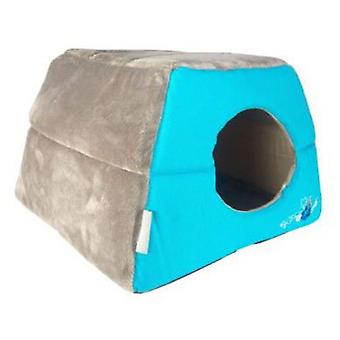 Rogz Igloo Bed rogz Cip-04 (Cats , Bedding , Igloos)