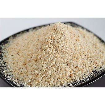 Bread Crumbs - Seasoned -( 22lb )