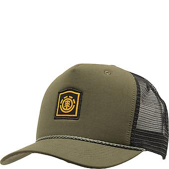 Element Mens Cap ~ Wolfeboro army