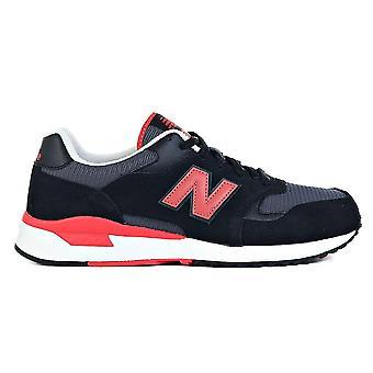 Nuovo Saldo 570 ML570BNB universale scarpe da uomo tutto l'anno