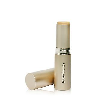 Bareminerals Complexion Rescue Hydrating Foundation Stick Spf 25 - # 6.5 Desert - 10g/0.35oz