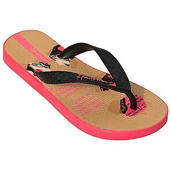 Ipanema Surprise Fun Kids 2607224433 universele zomerkinderschoenen