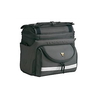 Topeak Bar Bag - Handlebar Bag Tourguide Dx