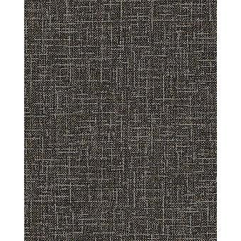 Non woven wallpaper Profhome DE120116-DI