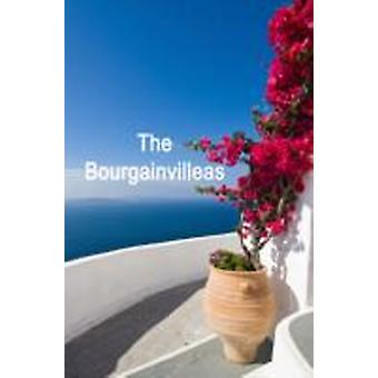 The Bougainvilleas by Coulson & Patrick C.