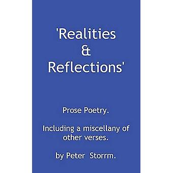 Realities  Reflections by Storrm & Peter