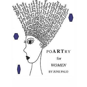 Poartry for Women by Palo & June