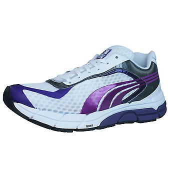Puma Faas 700 Womens Running Trainers - Shoes - White