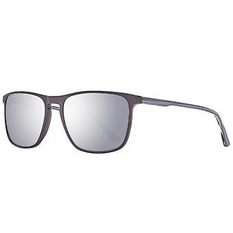 Men's Sunglasses Helly Hansen HH5004-C02-57