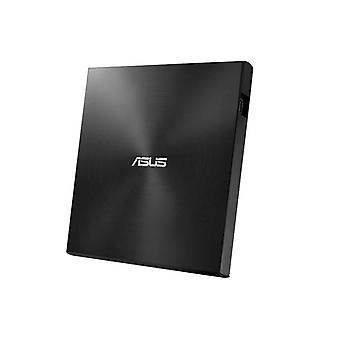 ASUS ZenDrive Externe Ultra-Slim DVD Writer Avec M-Disc Support