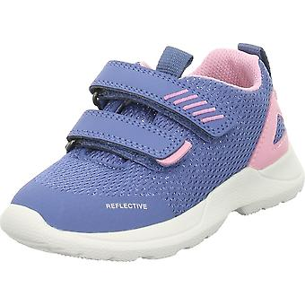 Superfit Rush 06092078100 universal all year infants shoes