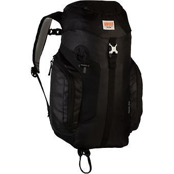 Vango Trail 20 Backpack