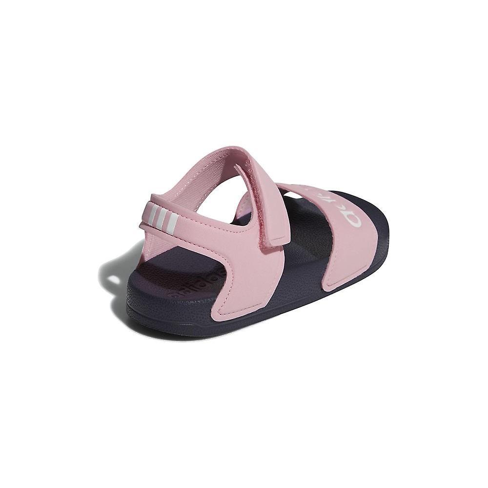 Adidas Adilette Sandal G26876 universelle sommer barn sko